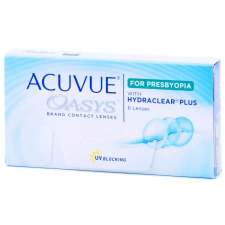 acuvue oasys for presbyopia contact lenses by johnson. Black Bedroom Furniture Sets. Home Design Ideas